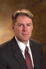 AFCM Interviews HSA Bank President, Kirk Hoewisch